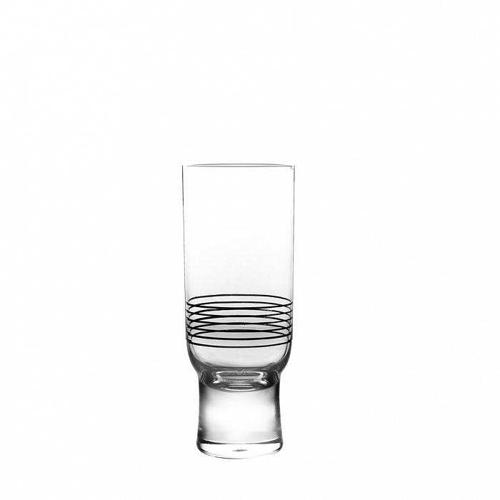 Купить Бокал Viva для воды в интернет магазине дизайнерской мебели и аксессуаров для дома и дачи