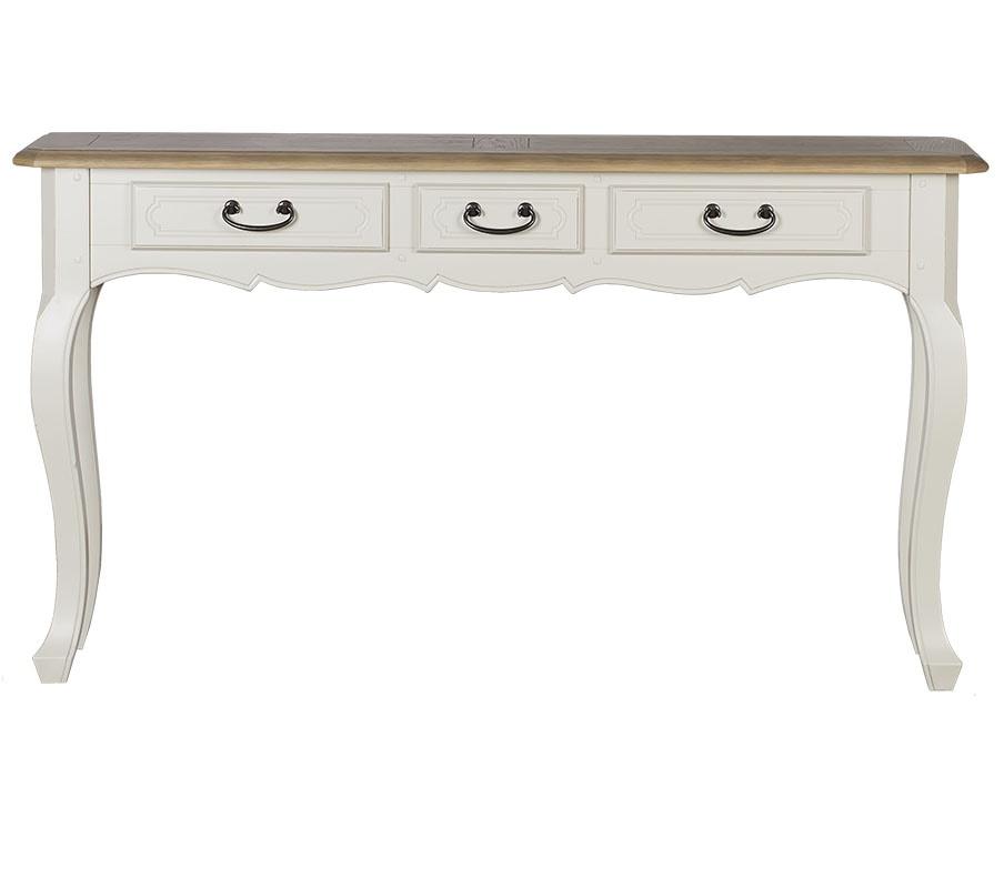Купить Консоль Calmati в интернет магазине дизайнерской мебели и аксессуаров для дома и дачи