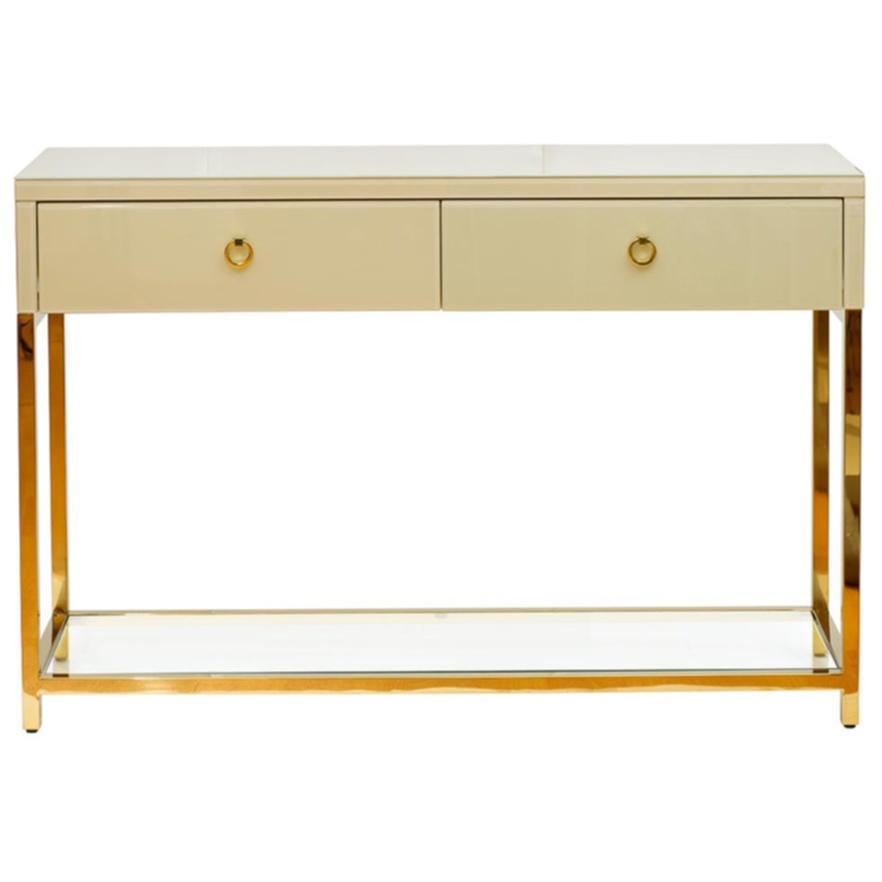 Купить Консоль Placid в интернет магазине дизайнерской мебели и аксессуаров для дома и дачи