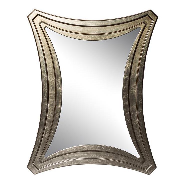 Купить Зеркало Mia в интернет магазине дизайнерской мебели и аксессуаров для дома и дачи