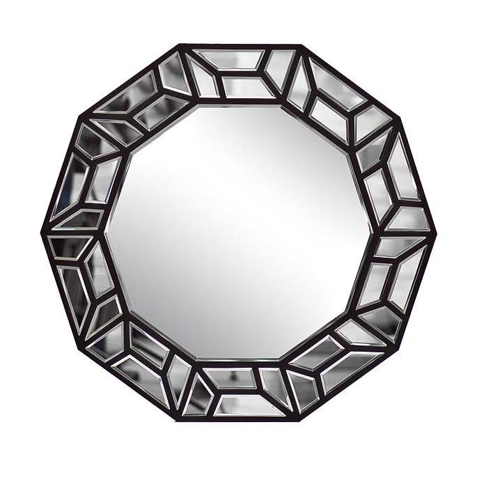 Купить Зеркало Titler в интернет магазине дизайнерской мебели и аксессуаров для дома и дачи