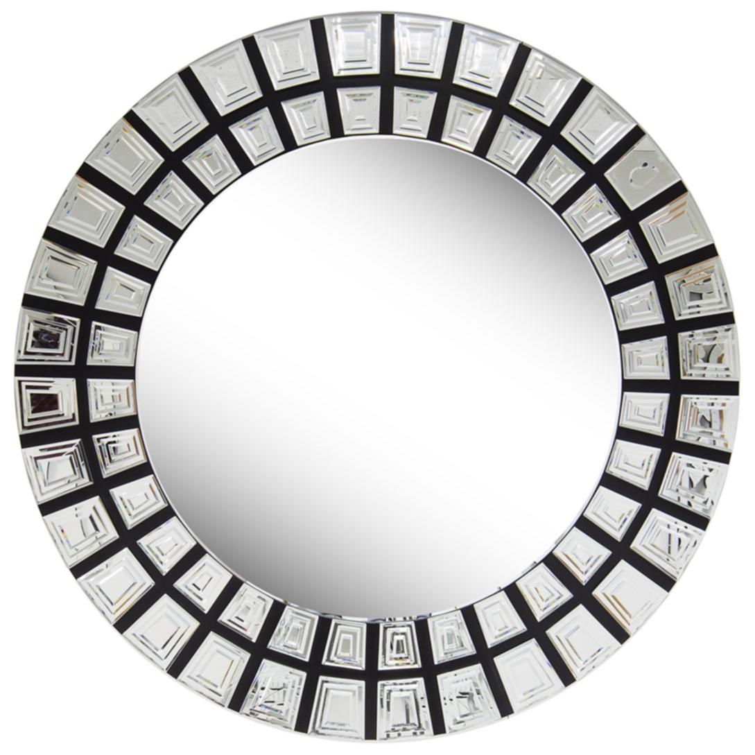 Купить Зеркало Fredricka в интернет магазине дизайнерской мебели и аксессуаров для дома и дачи