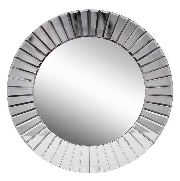 Купить Зеркало Dario в интернет магазине дизайнерской мебели и аксессуаров для дома и дачи
