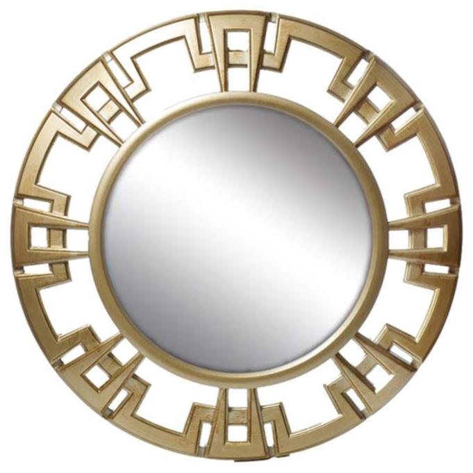 Купить Зеркало Raisa в интернет магазине дизайнерской мебели и аксессуаров для дома и дачи