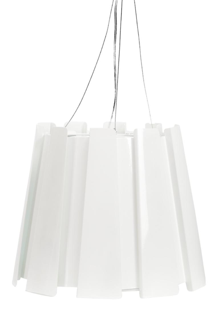 Купить Светильник потолочный Armando в интернет магазине дизайнерской мебели и аксессуаров для дома и дачи