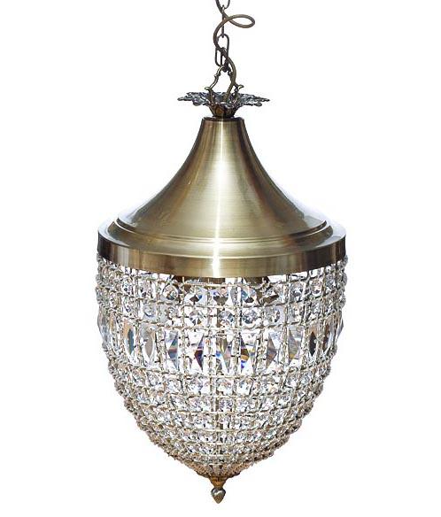 Купить Светильник потолочный Favorite в интернет магазине дизайнерской мебели и аксессуаров для дома и дачи