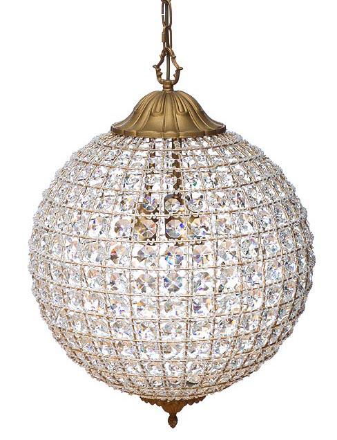 Купить Светильник потолочный Sherly в интернет магазине дизайнерской мебели и аксессуаров для дома и дачи