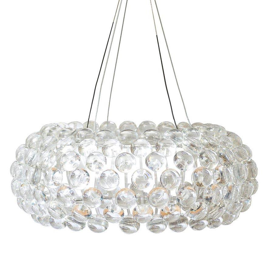 Купить Светильник потолочный Cloud в интернет магазине дизайнерской мебели и аксессуаров для дома и дачи