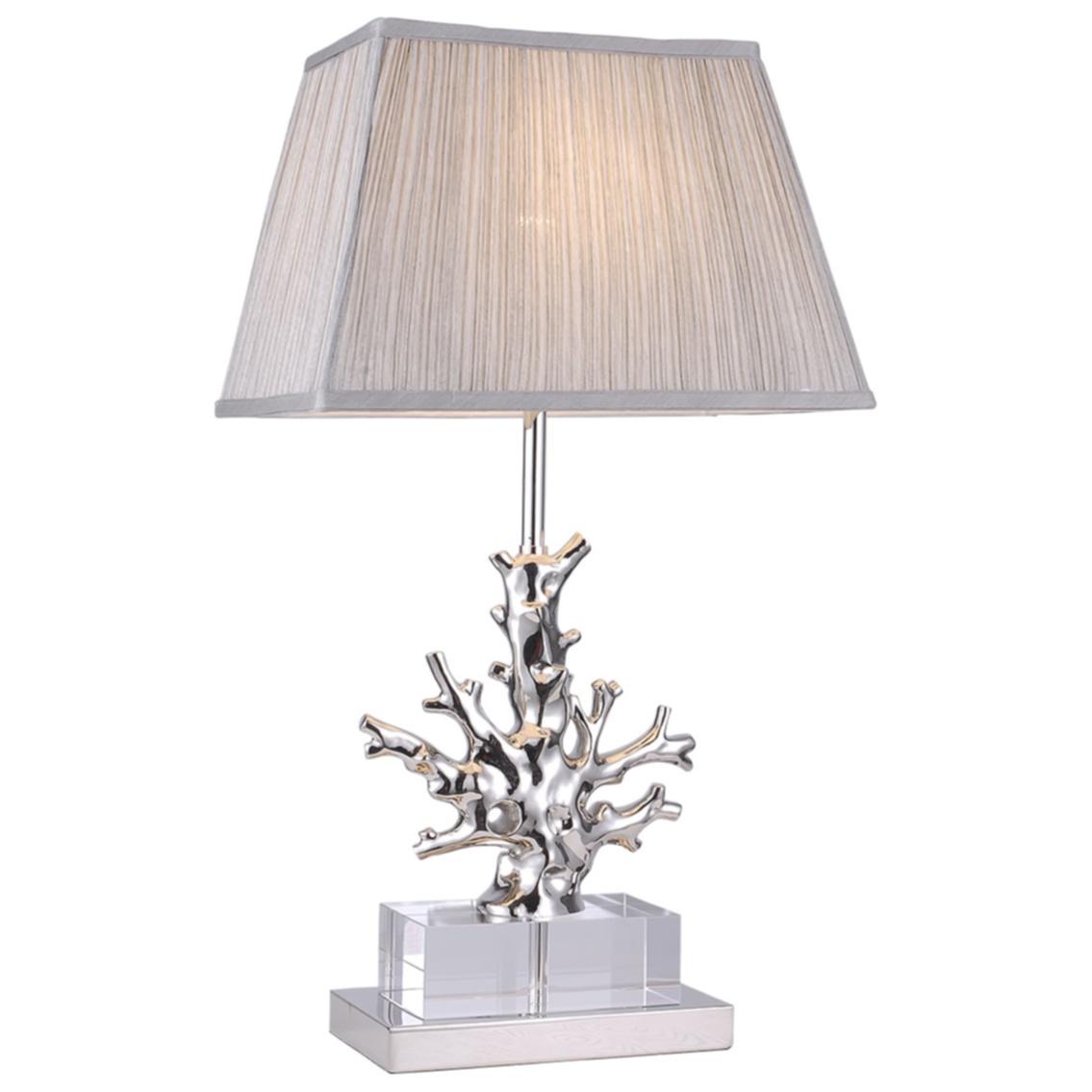 Купить Лампа настольная Lashandra в интернет магазине дизайнерской мебели и аксессуаров для дома и дачи