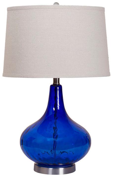 Купить Лампа настольная Lembrick в интернет магазине дизайнерской мебели и аксессуаров для дома и дачи