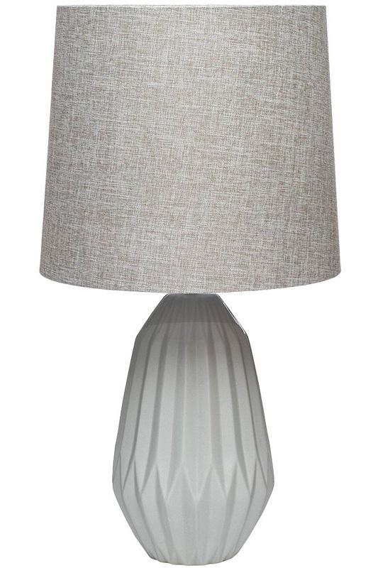 Купить Лампа настольная Ressie в интернет магазине дизайнерской мебели и аксессуаров для дома и дачи