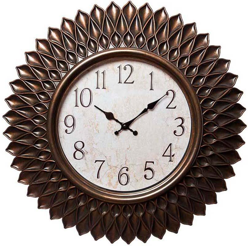Следить за временем нужно буквально всегда и везде — в коридоре, чтобы перед выходом точно знать, сколько времени у вас до встречи.