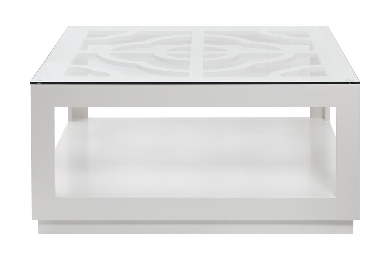 Купить Стол журнальный Pyros в интернет магазине дизайнерской мебели и аксессуаров для дома и дачи