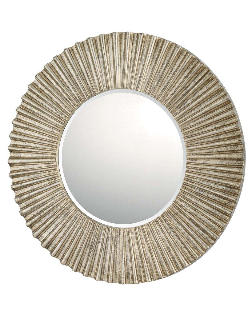 """Купить Зеркало в раме """"Летиция"""" в интернет магазине дизайнерской мебели и аксессуаров для дома и дачи"""
