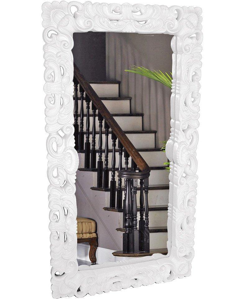 """Купить Напольное зеркало """"Веречелли"""" в интернет магазине дизайнерской мебели и аксессуаров для дома и дачи"""