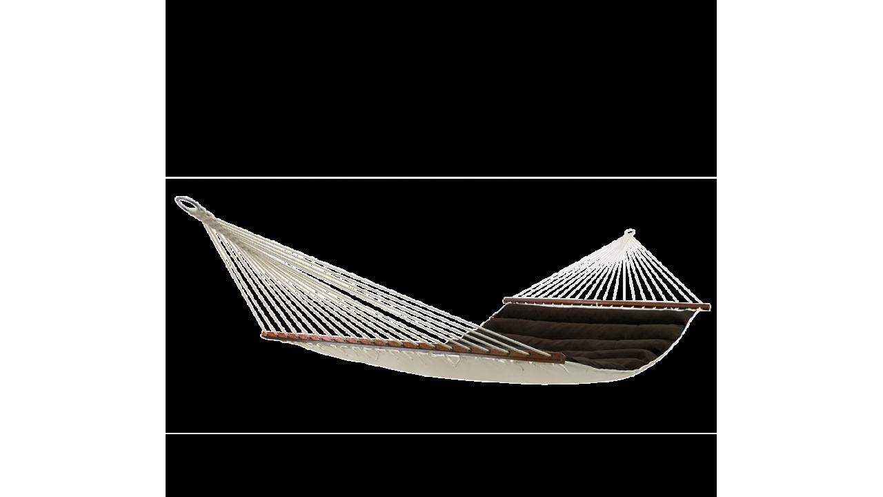 Купить Гамак Wave Arabica в интернет магазине дизайнерской мебели и аксессуаров для дома и дачи
