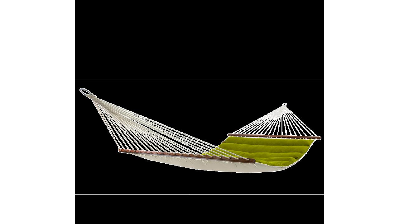 Купить Гамак Wave Avokado в интернет магазине дизайнерской мебели и аксессуаров для дома и дачи