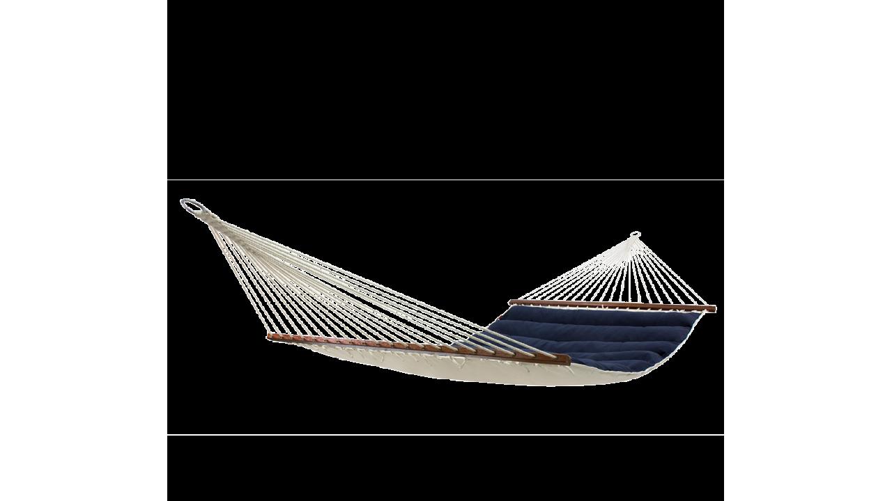 Купить Гамак Wave Grape в интернет магазине дизайнерской мебели и аксессуаров для дома и дачи