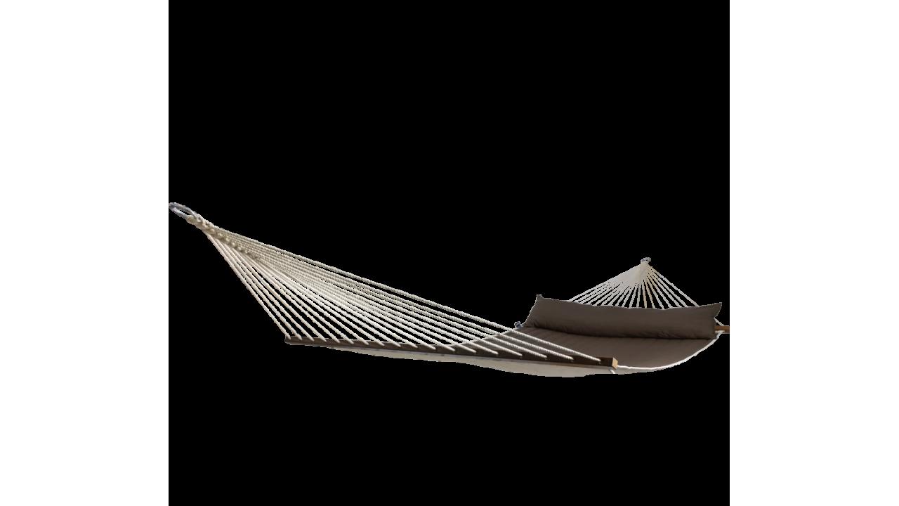 Купить Гамак Family Arabica в интернет магазине дизайнерской мебели и аксессуаров для дома и дачи