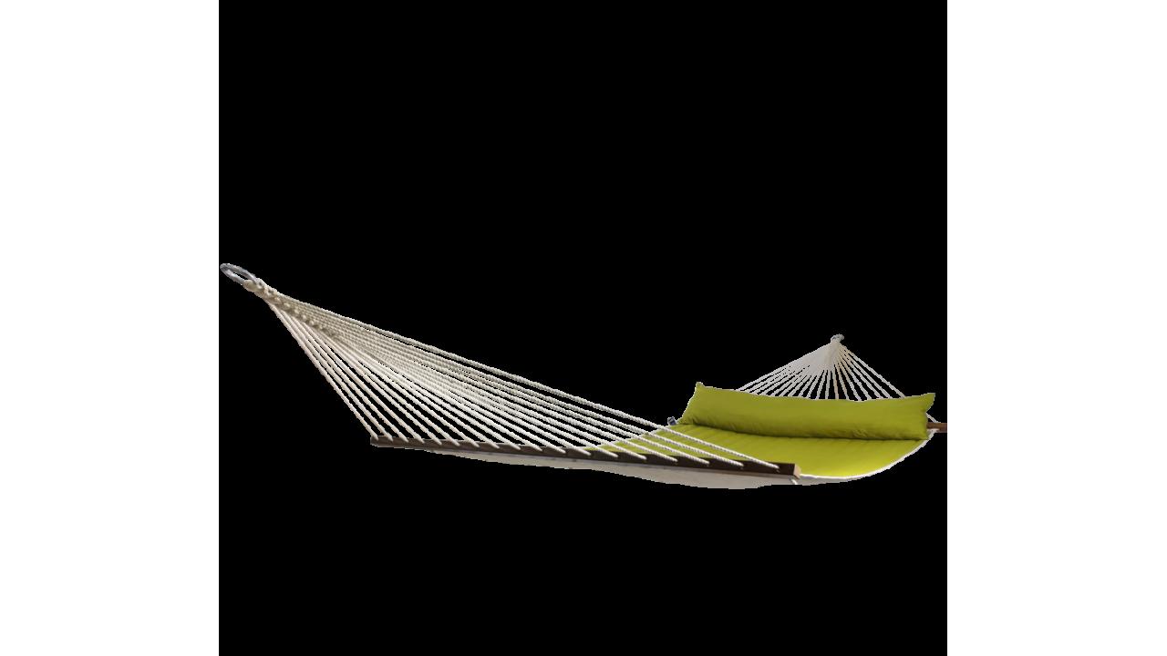 Купить Гамак Family Avocado в интернет магазине дизайнерской мебели и аксессуаров для дома и дачи