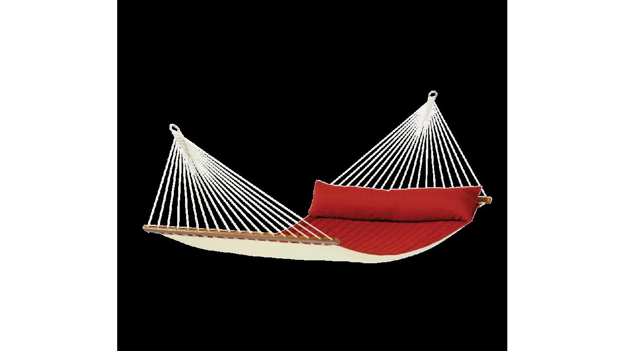 Купить Гамак Family Red papper в интернет магазине дизайнерской мебели и аксессуаров для дома и дачи
