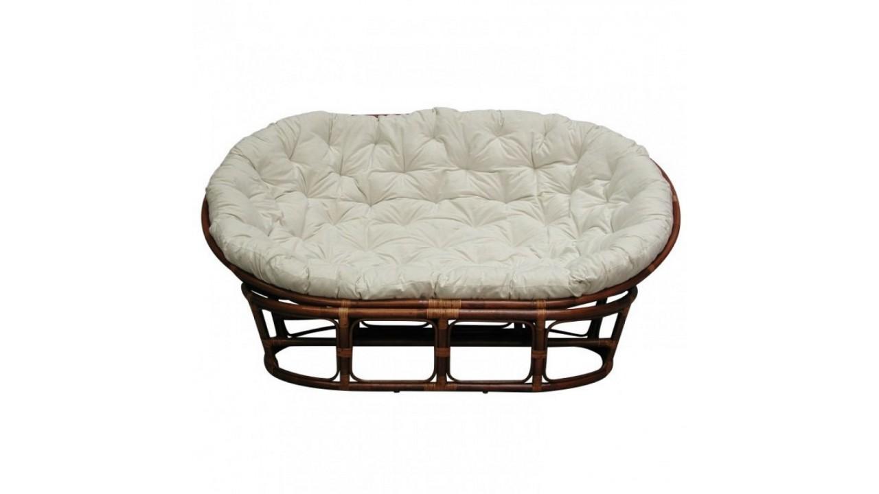 Купить Диван mamasun, эконом-серия (с 4-мя ремнями). в интернет магазине дизайнерской мебели и аксессуаров для дома и дачи