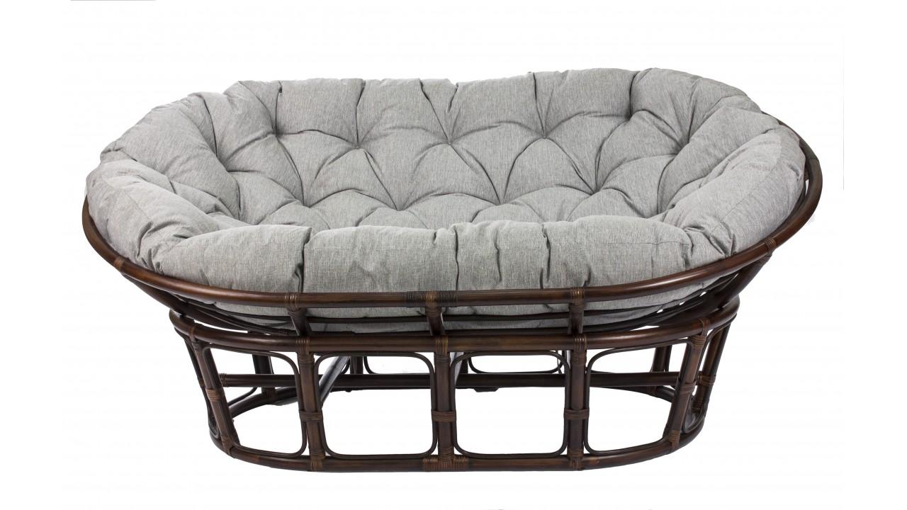 Купить Диван Mamasun в интернет магазине дизайнерской мебели и аксессуаров для дома и дачи