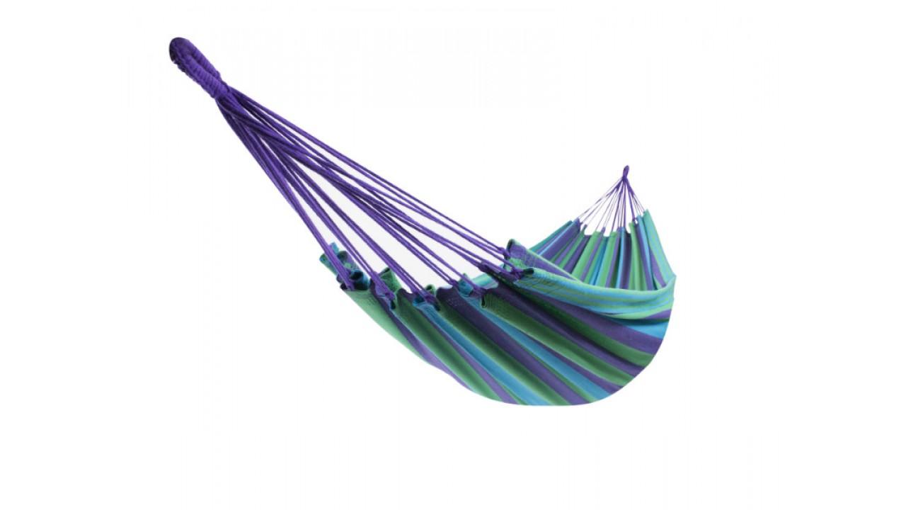 Купить Гамак Jungle в интернет магазине дизайнерской мебели и аксессуаров для дома и дачи