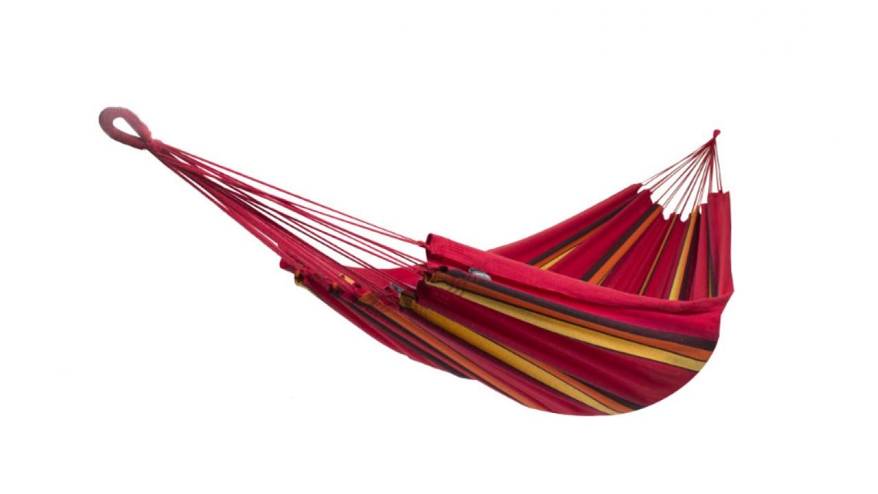Купить Гамак Flame в интернет магазине дизайнерской мебели и аксессуаров для дома и дачи