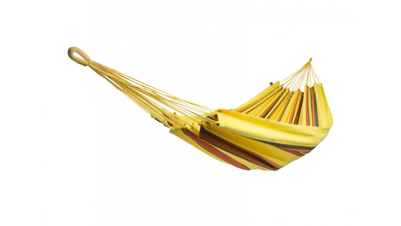 Купить Гамак Sun в интернет магазине дизайнерской мебели и аксессуаров для дома и дачи