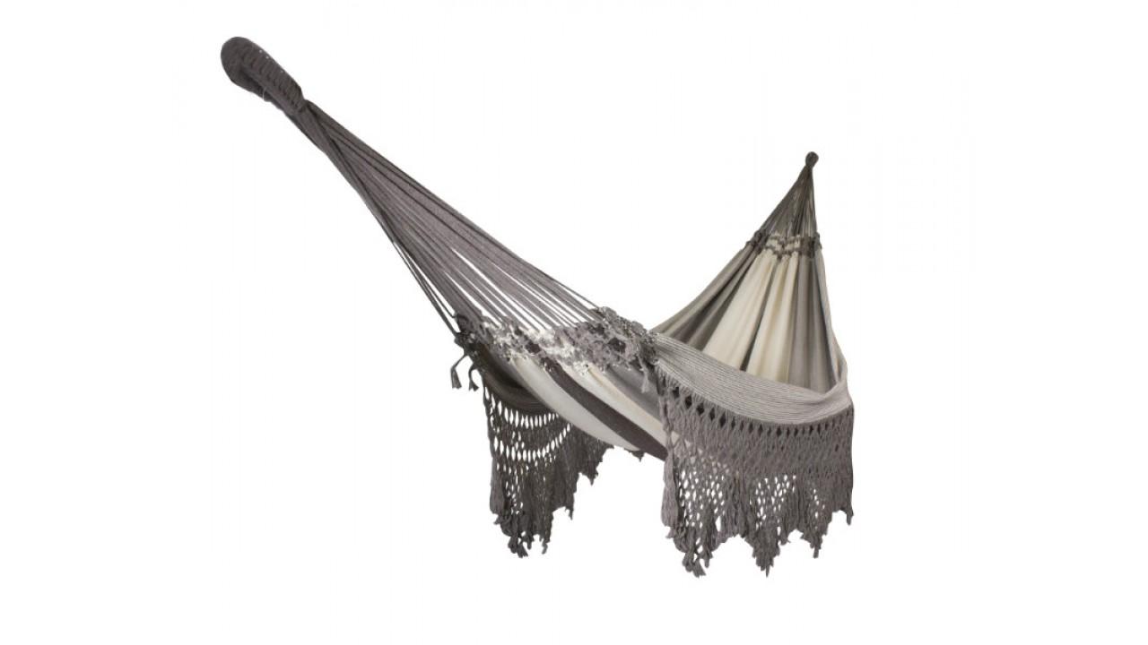 Купить Гамак Smoke в интернет магазине дизайнерской мебели и аксессуаров для дома и дачи