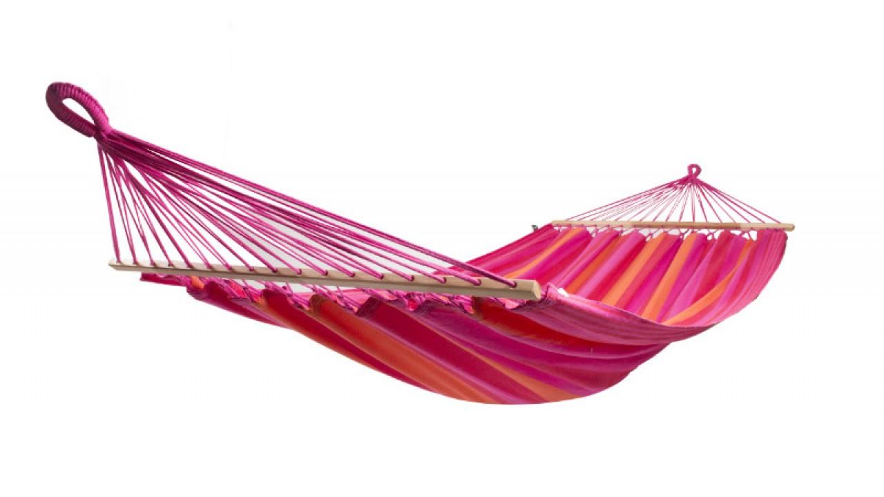 Купить Гамак Flowers в интернет магазине дизайнерской мебели и аксессуаров для дома и дачи