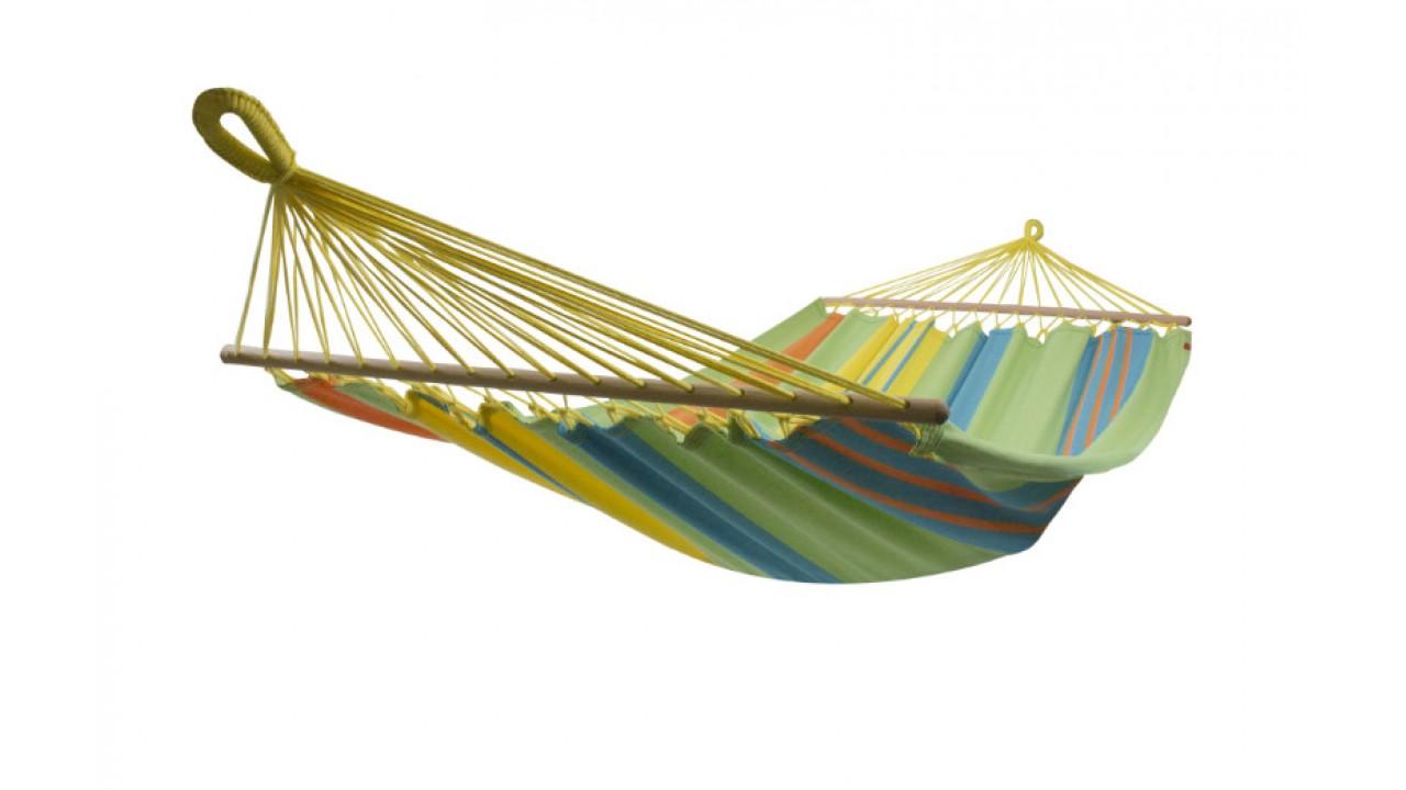 Купить Гамак Tropic в интернет магазине дизайнерской мебели и аксессуаров для дома и дачи