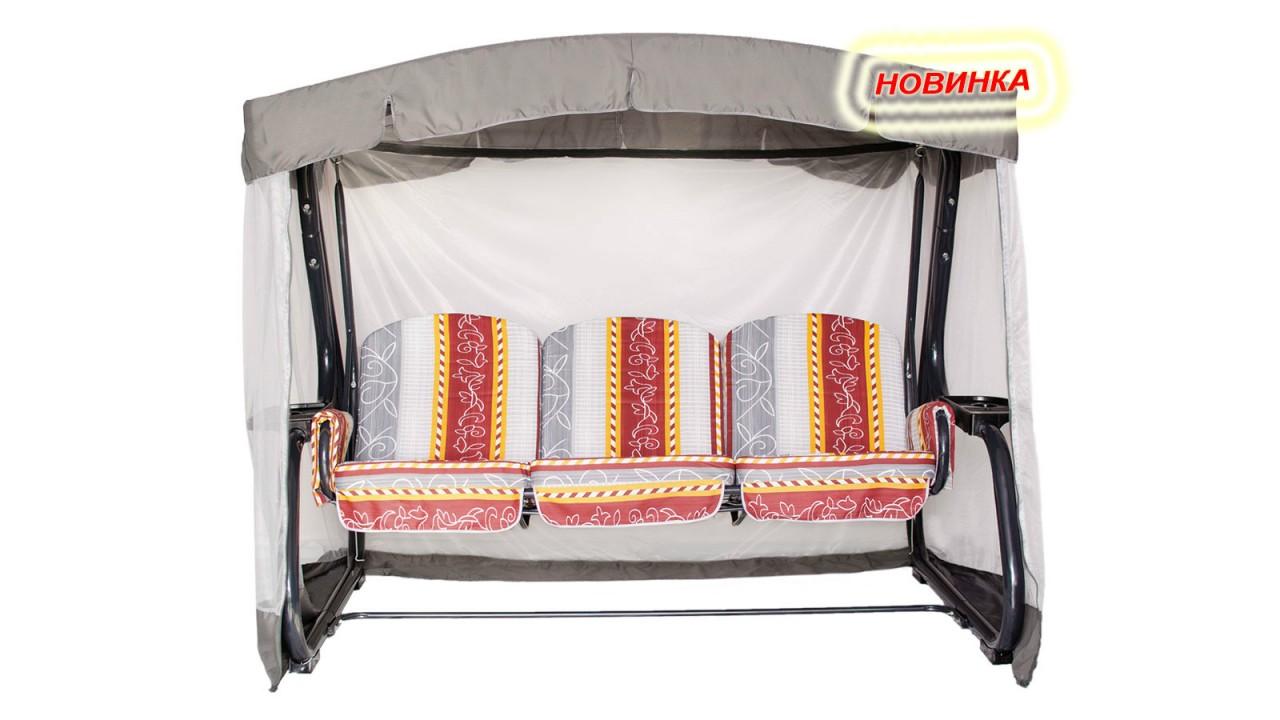 Купить Качели Мастак-премиум в интернет магазине дизайнерской мебели и аксессуаров для дома и дачи