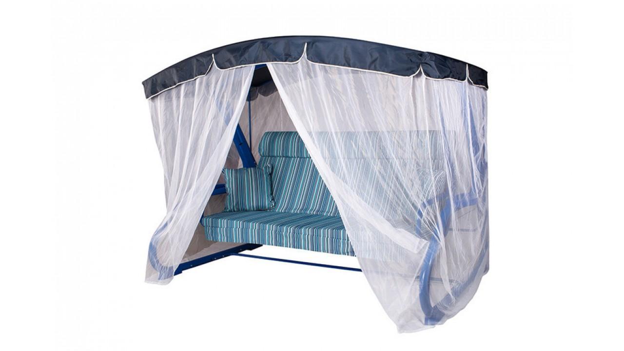 Купить Качели  Leset 904 Sapphire Premium в интернет магазине дизайнерской мебели и аксессуаров для дома и дачи