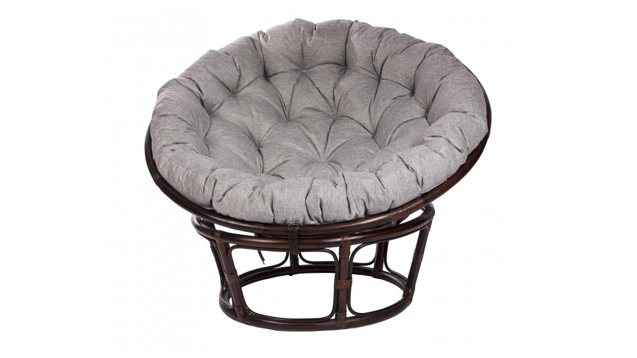 Купить Кресло papasun в интернет магазине дизайнерской мебели и аксессуаров для дома и дачи
