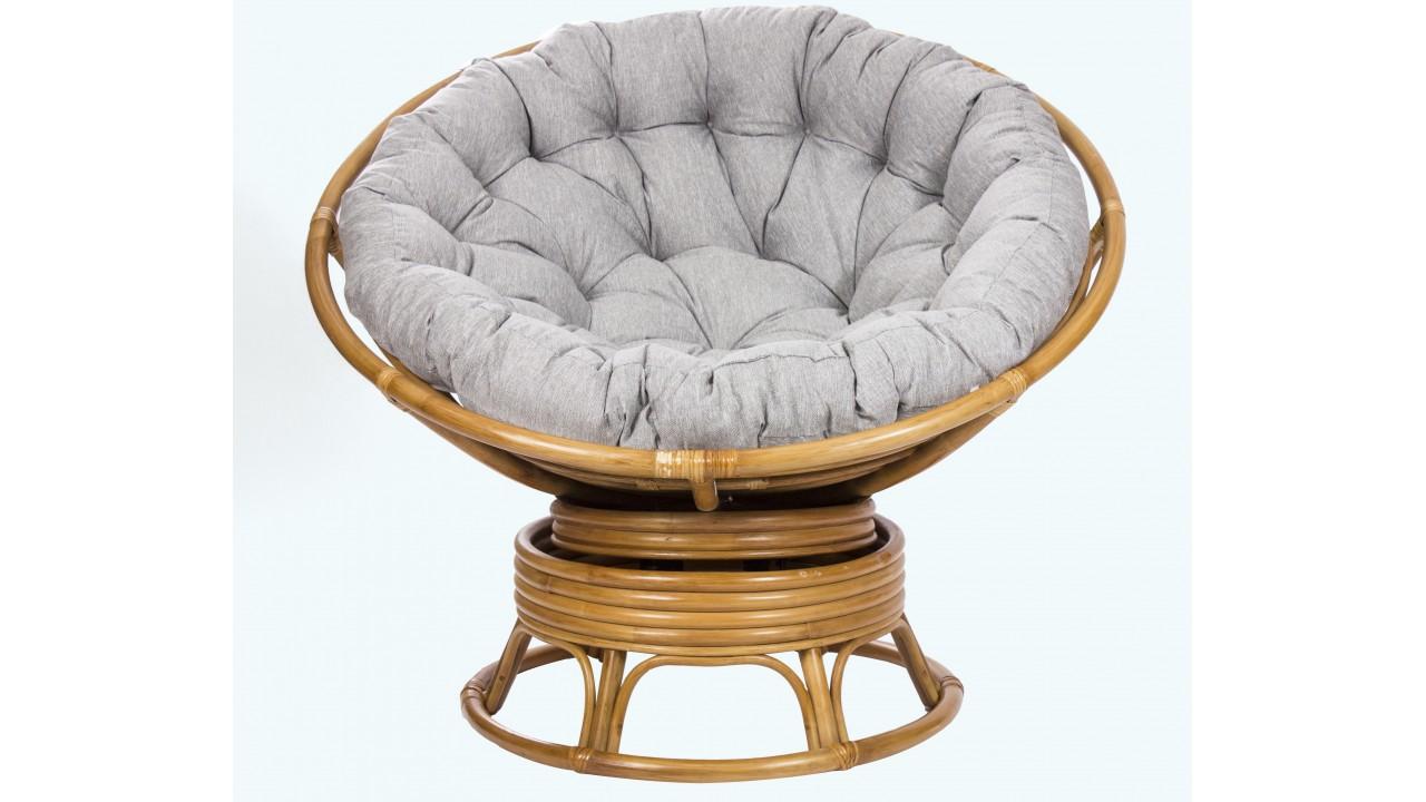 Купить Кресло Papasun Rocker в интернет магазине дизайнерской мебели и аксессуаров для дома и дачи