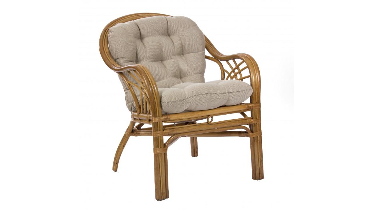 Купить Кресло Roma в интернет магазине дизайнерской мебели и аксессуаров для дома и дачи