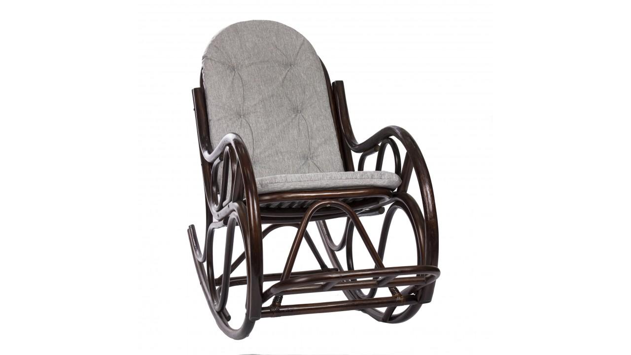 Купить Кресло-качалка Classic в интернет магазине дизайнерской мебели и аксессуаров для дома и дачи