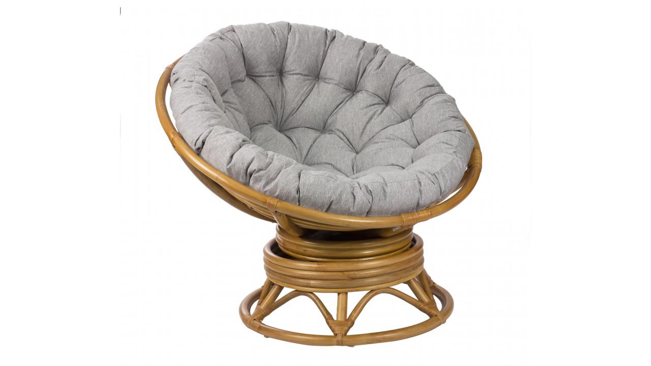 Купить Кресло-качалка Pretoria в интернет магазине дизайнерской мебели и аксессуаров для дома и дачи