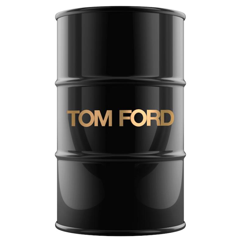 Купить Декоративная Бочка Том форд M в интернет магазине дизайнерской мебели и аксессуаров для дома и дачи