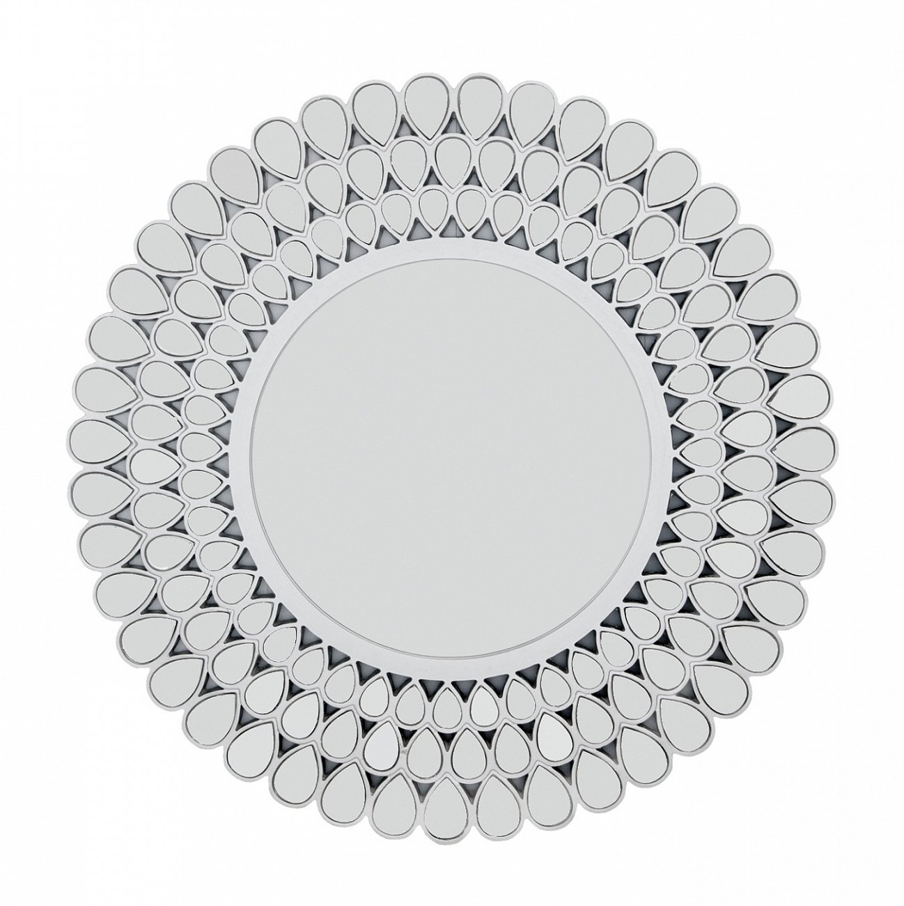 Купить Зеркало Almont в интернет магазине дизайнерской мебели и аксессуаров для дома и дачи