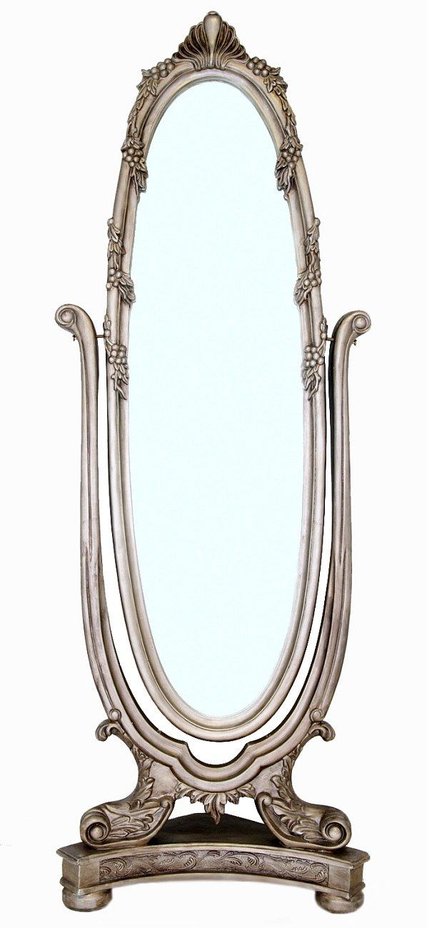 Купить Зеркало Abelia в интернет магазине дизайнерской мебели и аксессуаров для дома и дачи