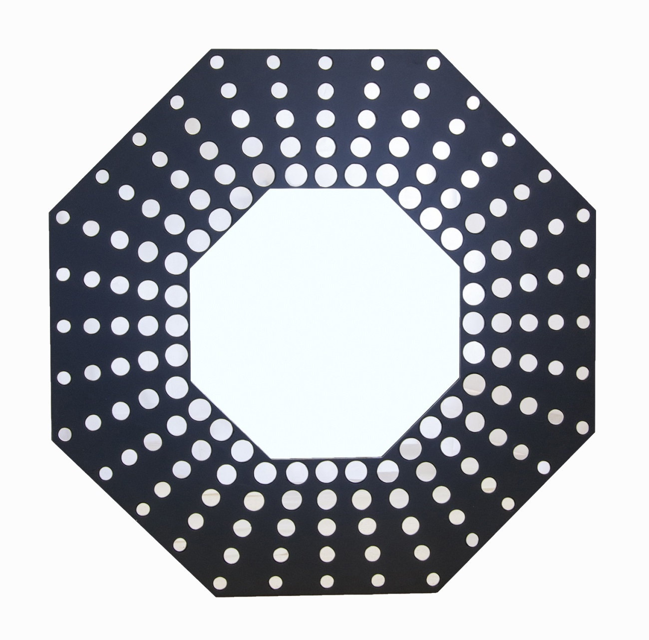 Купить Зеркало Corbis в интернет магазине дизайнерской мебели и аксессуаров для дома и дачи