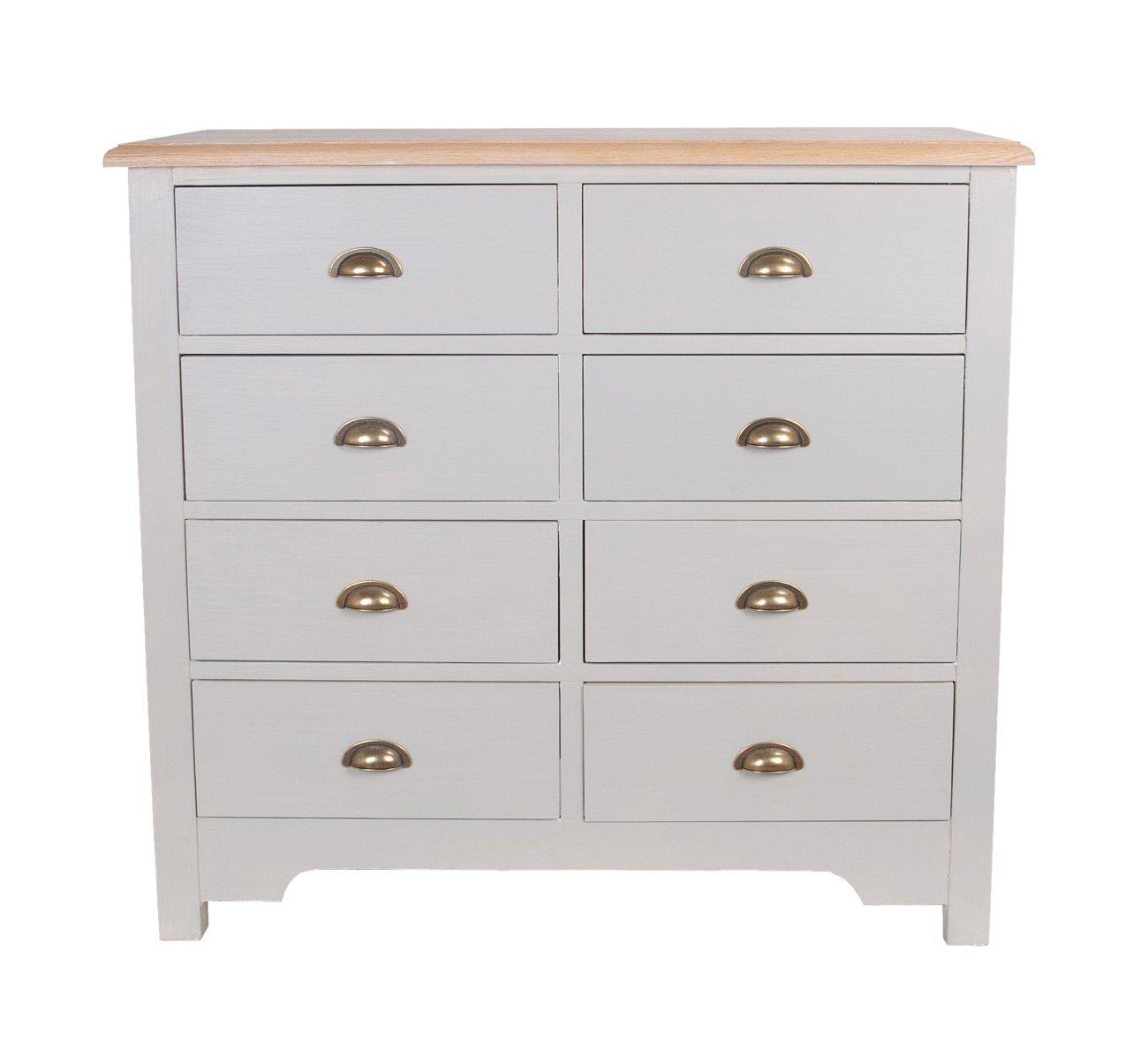 Купить Комод Cadey в интернет магазине дизайнерской мебели и аксессуаров для дома и дачи