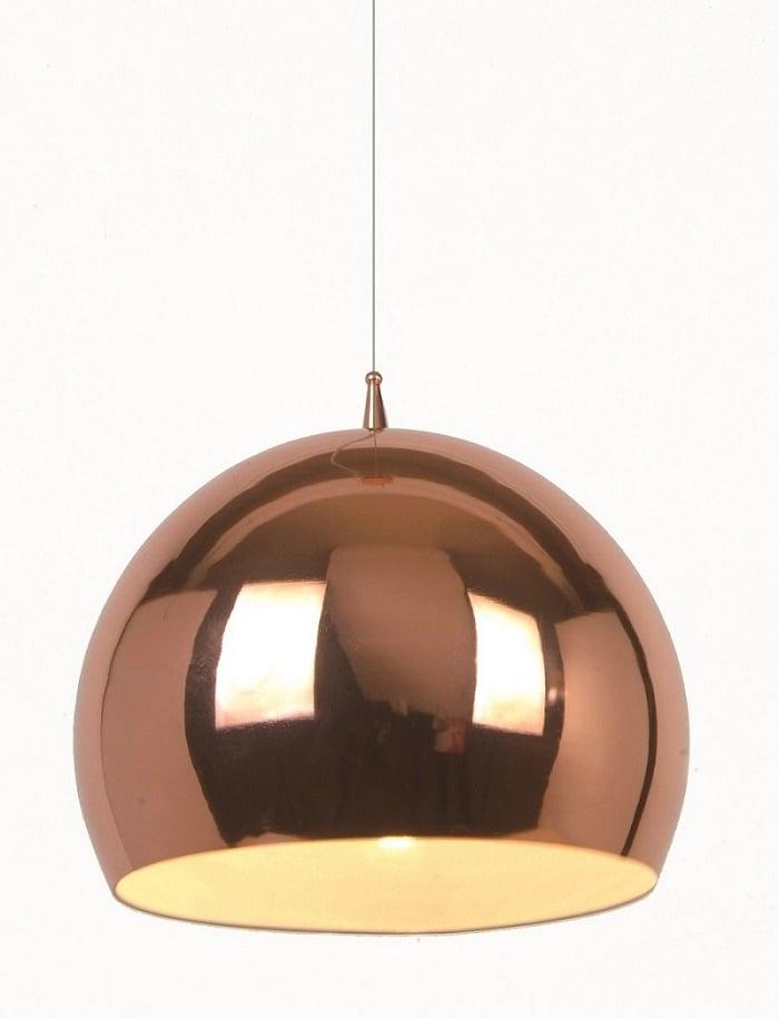 Купить Светильник Laval в интернет магазине дизайнерской мебели и аксессуаров для дома и дачи