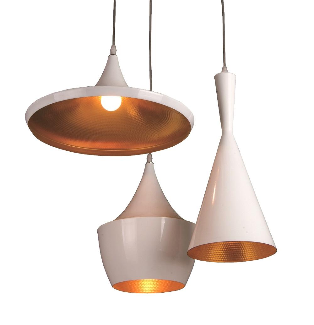 Купить Светильник Ballina в интернет магазине дизайнерской мебели и аксессуаров для дома и дачи