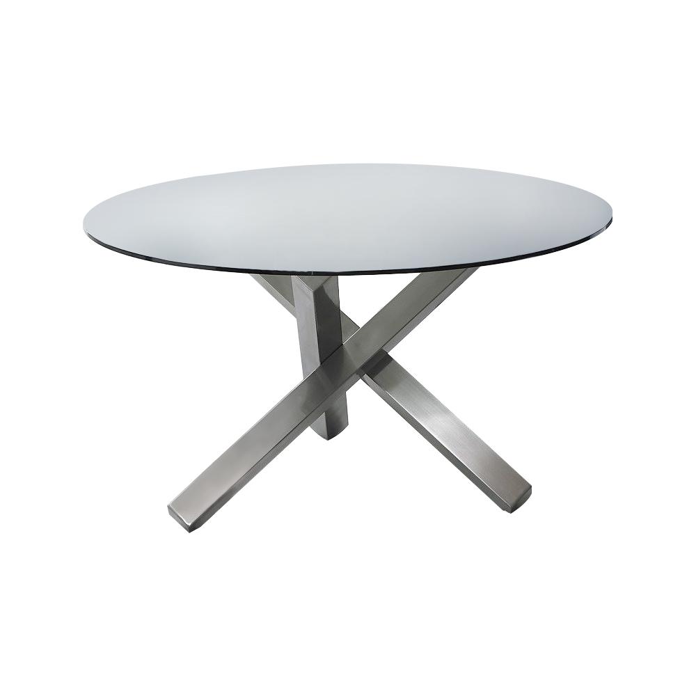 Купить Обеденный стол Soul в интернет магазине дизайнерской мебели и аксессуаров для дома и дачи