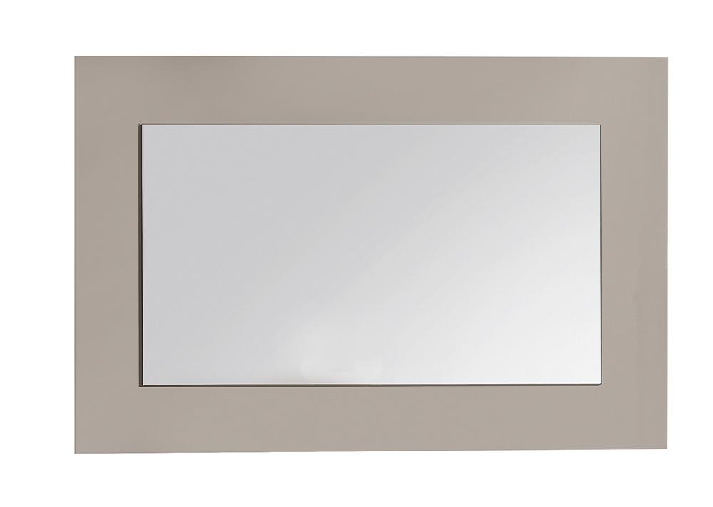 Купить Настенное Зеркало Dupen Мока в интернет магазине дизайнерской мебели и аксессуаров для дома и дачи