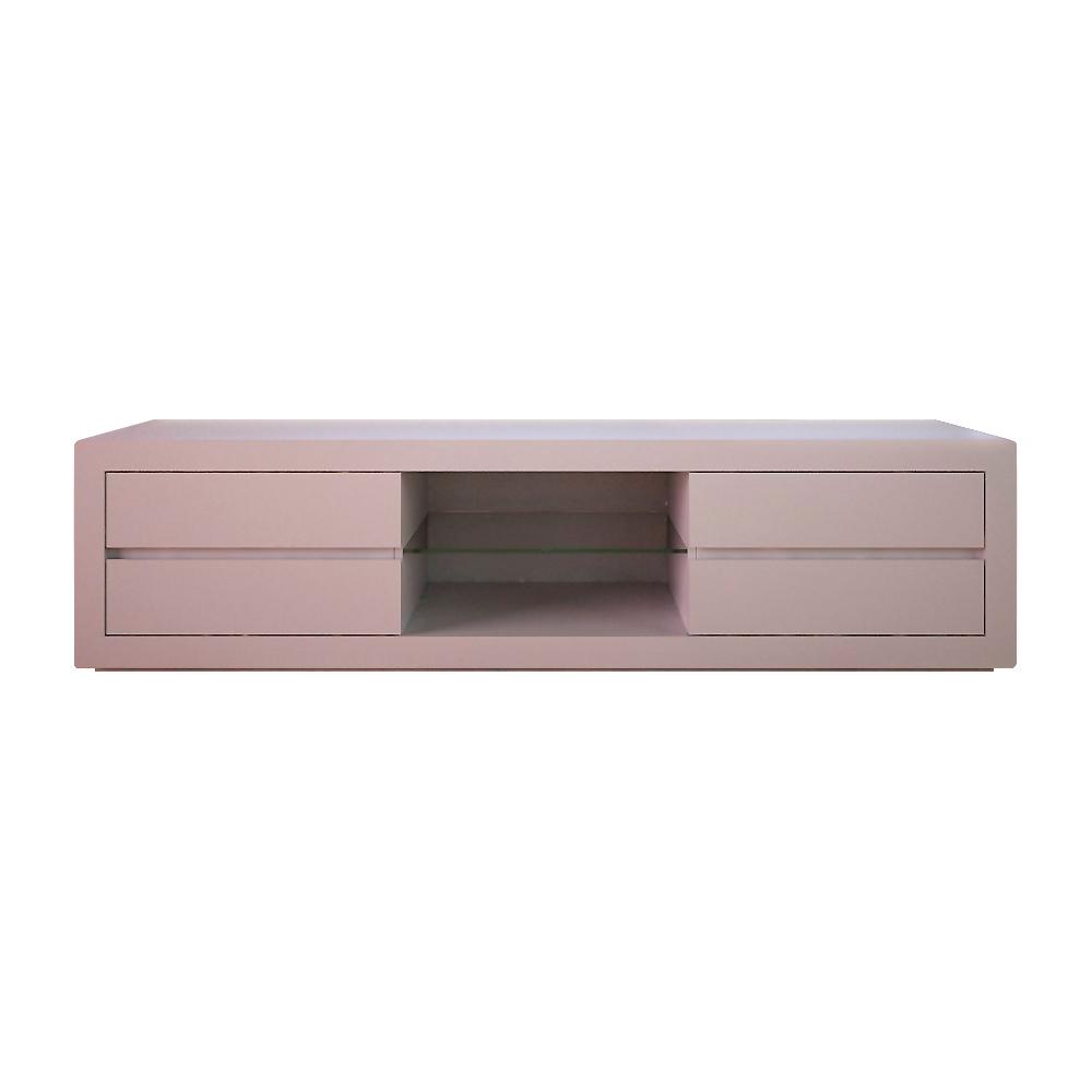 Купить Тумба TV ARIZONA в интернет магазине дизайнерской мебели и аксессуаров для дома и дачи
